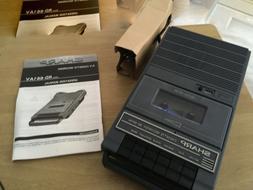 Antique> A/VCassete Recorder Sharp RD - 661AV