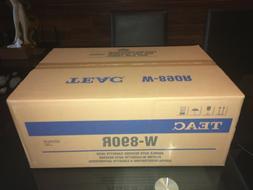 TEAC Cassette Deck W-890R NEW